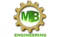 MB Engineering Best of Central Heating Companies in Islamabad. -