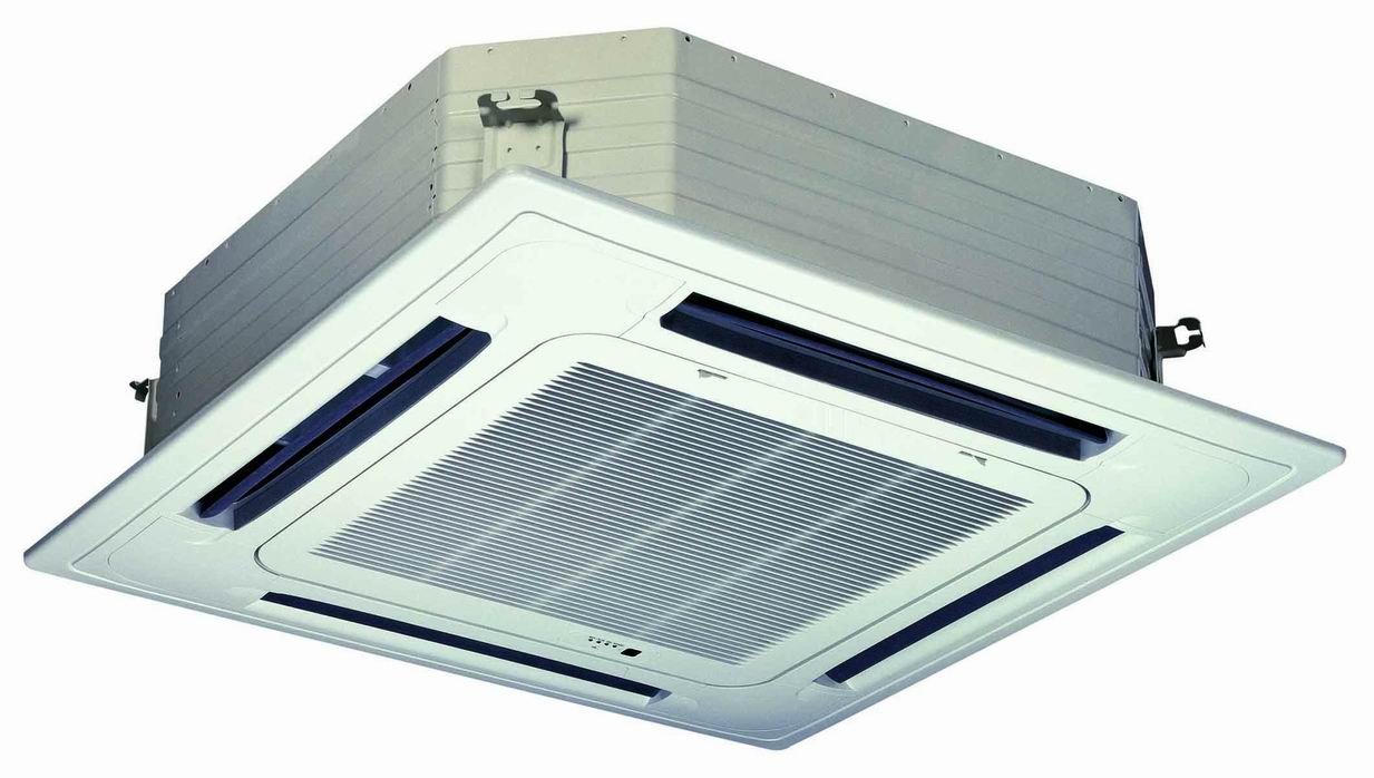 Gallery - MB Engineering Best of Central Heating Companies in Islamabad.